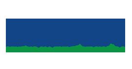 Logo_Belden