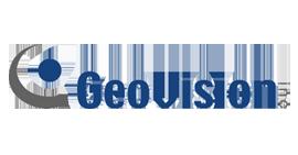 Logo_Geovision