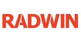 Logo_Radwin