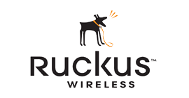 Logo_Rucus
