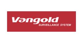 Logo_Vangold
