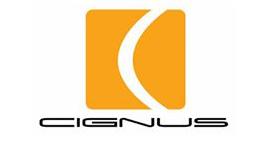 Logo_cignus