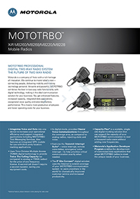Motorbo_thumb