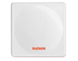 Radwin_1